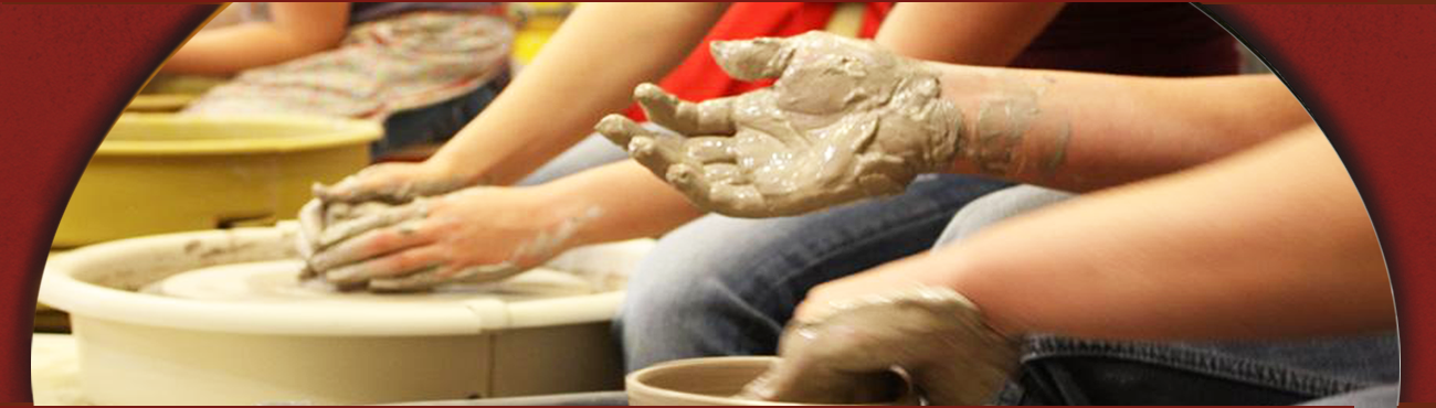 baner-ceramik-courese