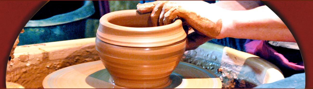 baner-ceramik-works2